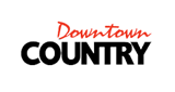 Downtown Radio Country