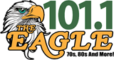 River Country 101.1