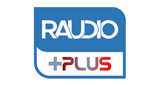 Raudio Met Plus