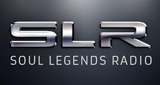 Soul Legends Radio