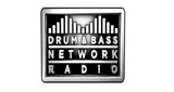 Drum & Bass Network Radio