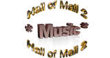 Hall of Mail 2