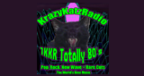 1KKR - Totally 80's