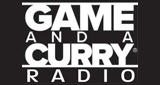 Game And A Curry Radio