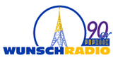 Wunschradio.FM 90er Pop Rock