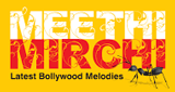 Meethi Mirchi Radio