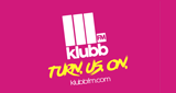Klubb FM | TURN. US. ON