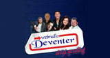 Webradio Deventer