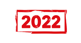 Galaxy Hits UK