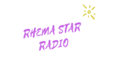 Rhema Star Radio