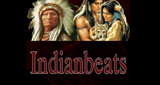 IndianBeats