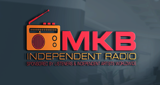 MKB Independent Radio