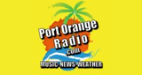 Port Orange Radio