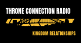 Throne Connection Radio