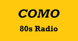Cherry Hill Radio