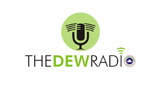 The Dew Radio