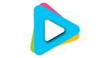 LVC Radio Digital