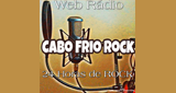Radio Cabo Frio Rock