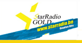 Star Radio Gold