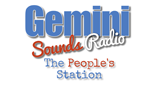 Gemini Sounds Radio - The People's Station