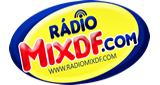Radio Mix DF