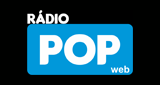 Pop Music Web Rádio