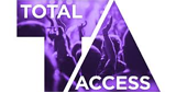 Total Access Radio Staffordshire and Cheshire