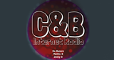 C&B Internet Radio