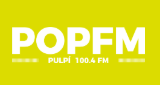 Radio PopFM Pulpi