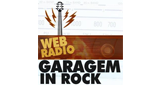 Radio Web Garagem In Rock