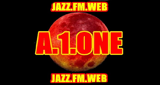 A.1.ONE.JAZZ.FM.WEB