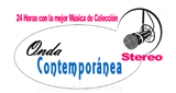 Onda Contemporanea