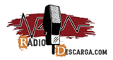 Radio Descarga