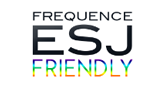 Fréquence ESJ Friendly