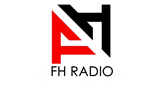 Fh Radio Merengue