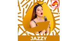 Radio Scoop - Jazz