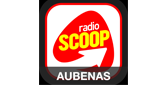 Radio Scoop Aubenas