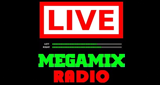 Mega Mix Radio