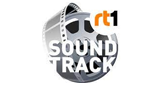 RT1 Soundtrack