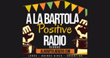 Positive Radio Reggae