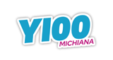 Y100 - the Internet's #1 Hit Music Station