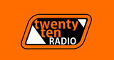 TwentyTenRadio