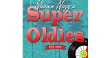 Shawn Nagy's Super Oldies