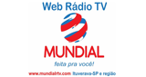 Web Radio TV Mundial