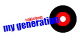 My Generation Radio