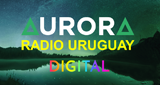 Radio Aurora Digital