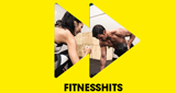 Antenne Fitness Hits