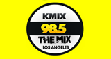 98.5 The Mix