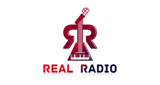 Real Radio Indonesia
