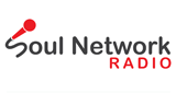 The Soul Network Radio